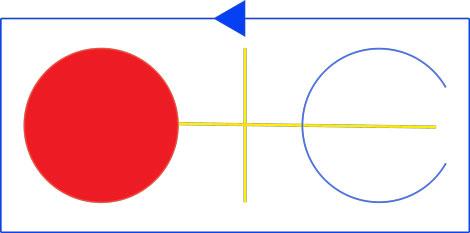 Logo Omnicienss